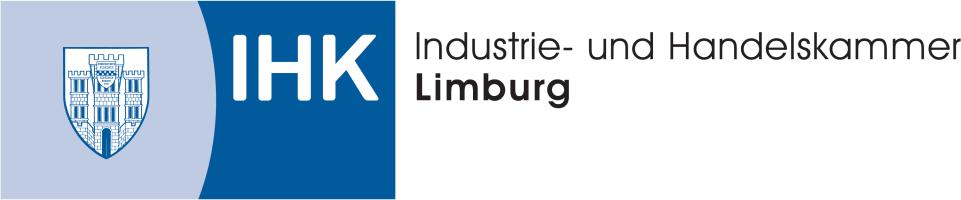 IHK Limburg